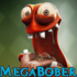 MegaBober аватар